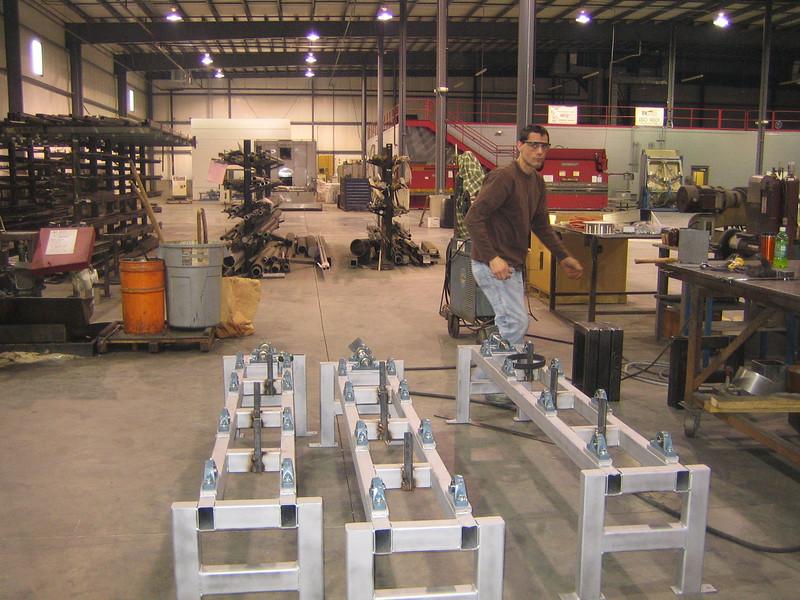 2007-01-11 11-00-29 Foot Wheel Racks
