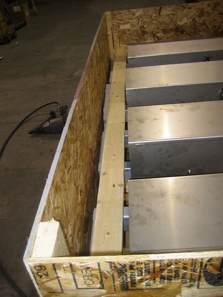 2007-01-12 07-27-36 Foot Wheel Racks