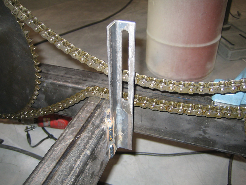2007-01-11 11-00-00 Foot Wheel Racks