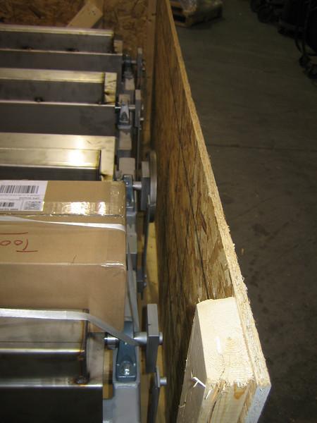 2007-01-12 07-27-48 Foot Wheel Racks