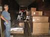 2006-08-22 13-59-31 Shipping
