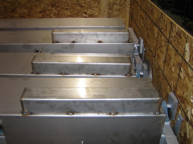 2007-01-12 05-47-58 Foot Wheel Racks