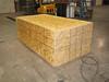 2006-12-05 15-19-32 Shipping