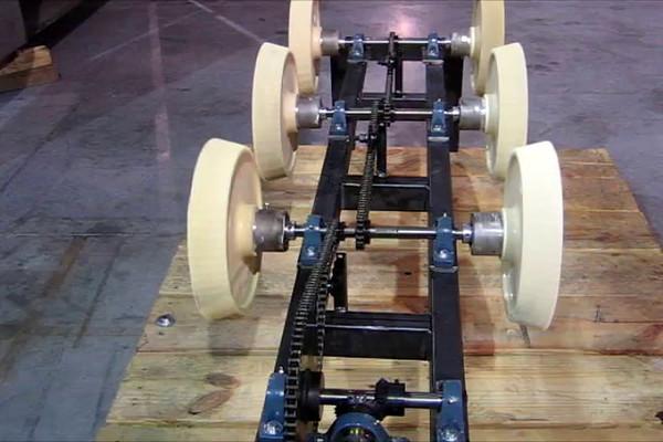 20070104 06019 Wheel Spinner