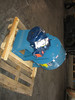 2006-08-25 09-15-21 Shipping