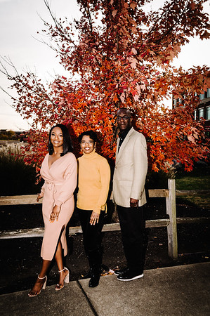 20201124_Brown_Family-56-Edit