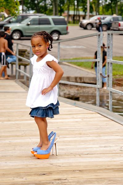 2012 Lauderdale-82