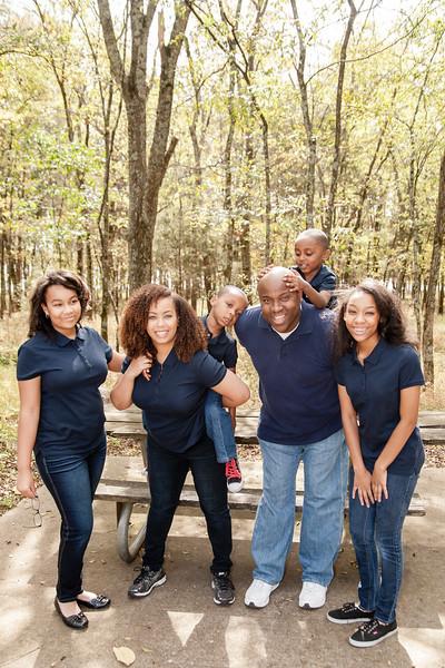 Taylor Family-285