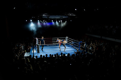 26/03/16 Muay Thai Arena 7 MW2035