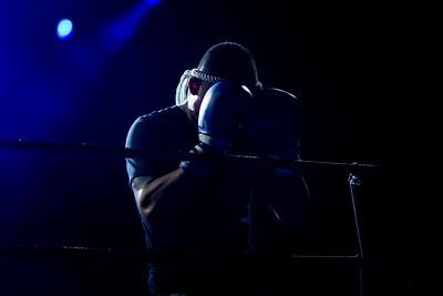 26/03/16 Muay Thai Arena 7 MW0020