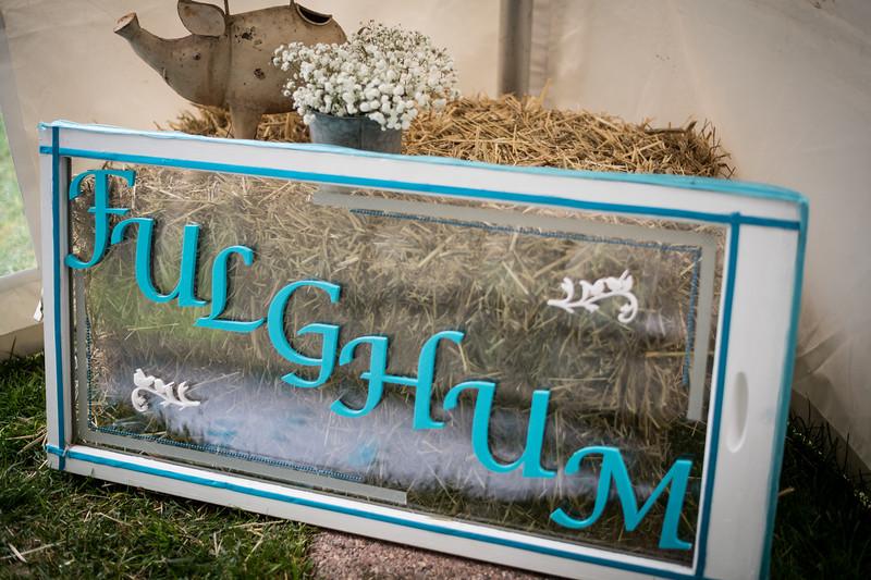 Fulghum Wedding-11