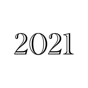 2021 copy