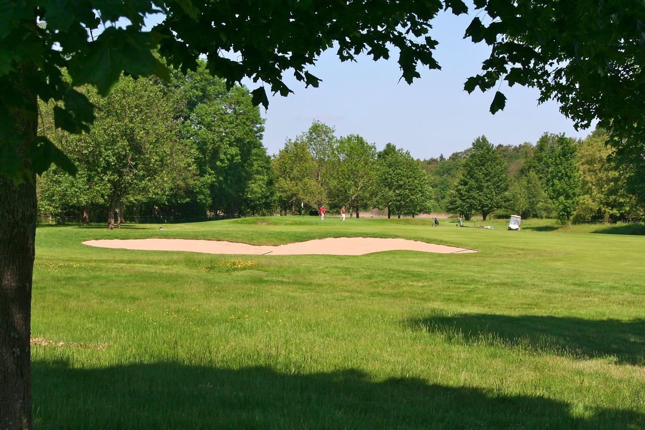 Golfclub Buchholz 23