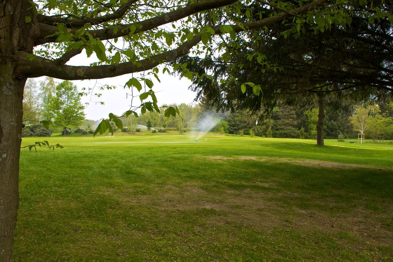 Golfclub Buchholz 42