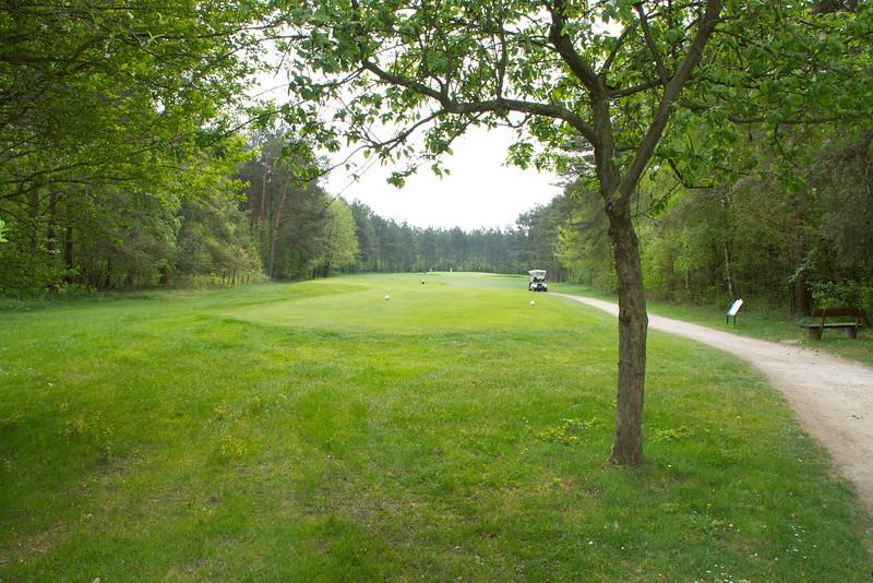 Golfclub Buchholz 1