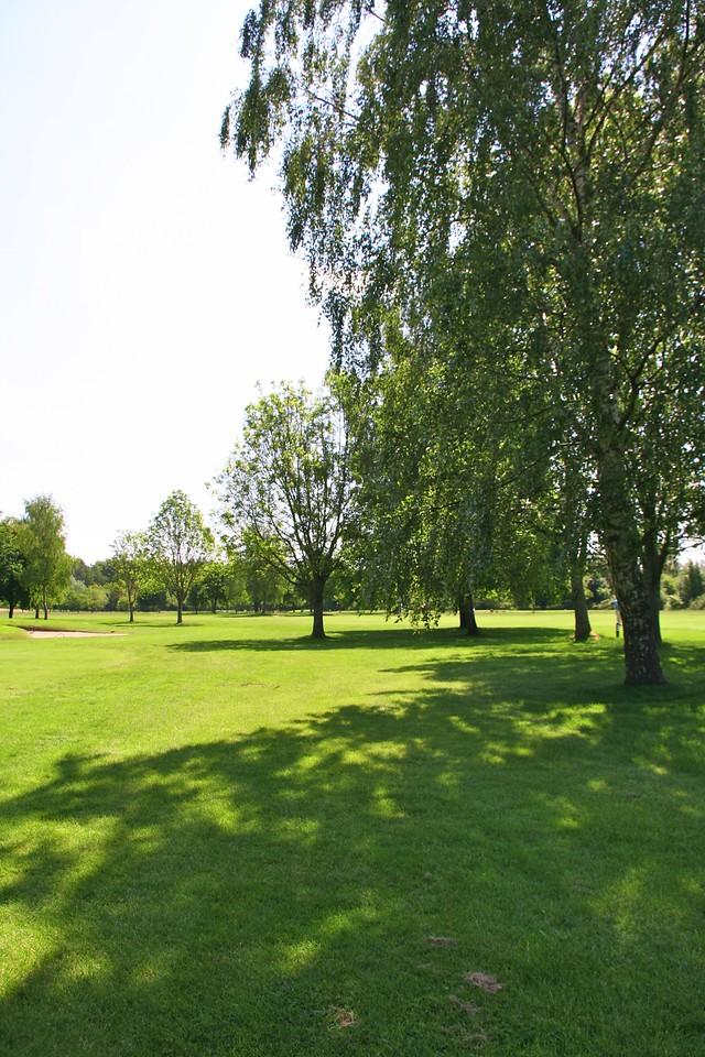 Golfclub Buchholz 20