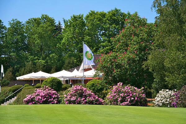 Golfclub Buchholz
