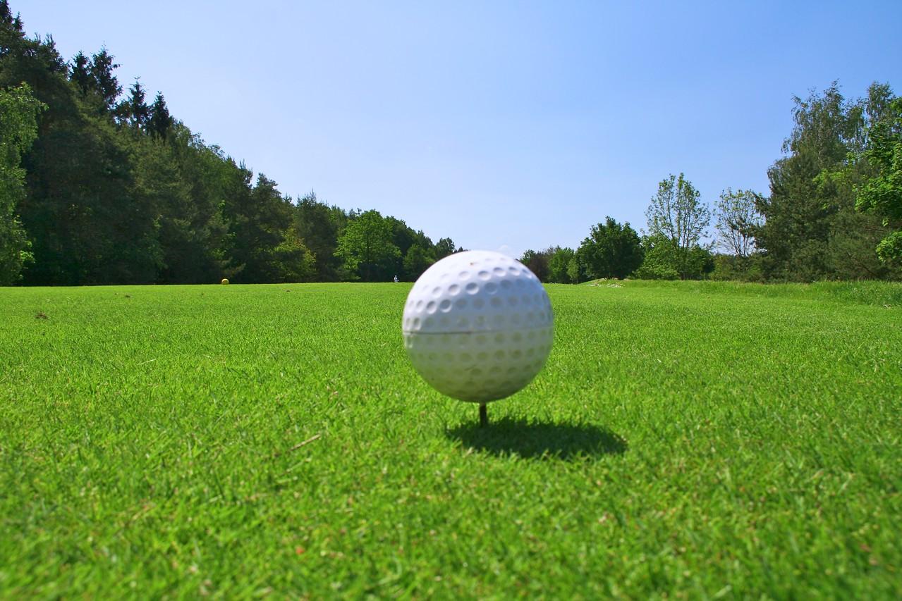 Golfclub Buchholz 28