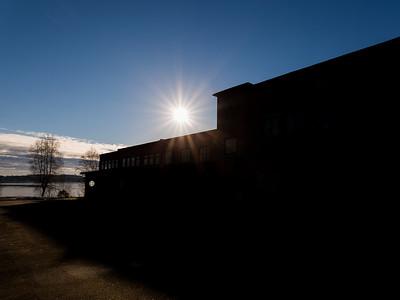 2017-03-11 Jonsredsfabriker MW1625