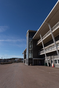 2017-03-11 Jonsredsfabriker MW1892