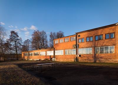 2017-03-11 Jonsredsfabriker MW1411