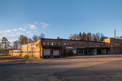 2017-03-11 Jonsredsfabriker MW1443