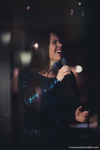 2017-03-20 Johanna Hjort MW0161