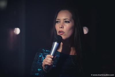 2017-03-20 Johanna Hjort MW0127