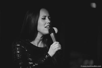 2017-03-20 Johanna Hjort MW0112