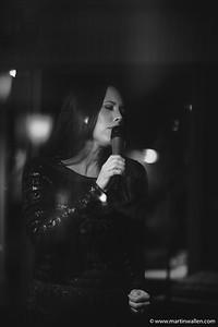 2017-03-20 Johanna Hjort MW0174