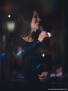 2017-03-20 Johanna Hjort MW0149