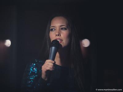 2017-03-20 Johanna Hjort MW0114
