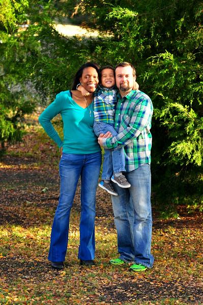 Key Family_24
