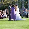 Wedding -0453