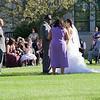 Wedding -0452