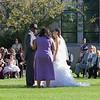 Wedding -0450