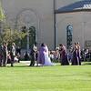 Wedding -0446