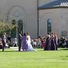 Wedding -0447