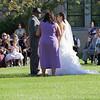 Wedding -0451