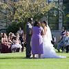 Wedding -0454