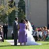 Wedding -0448