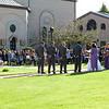 Wedding -0445