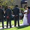 Wedding -0444
