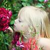 IMG_6368_edited-1