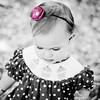 IMG_6229_edited-2