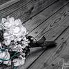 JWLeePhoto-14030