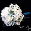 JWLeePhoto-13222