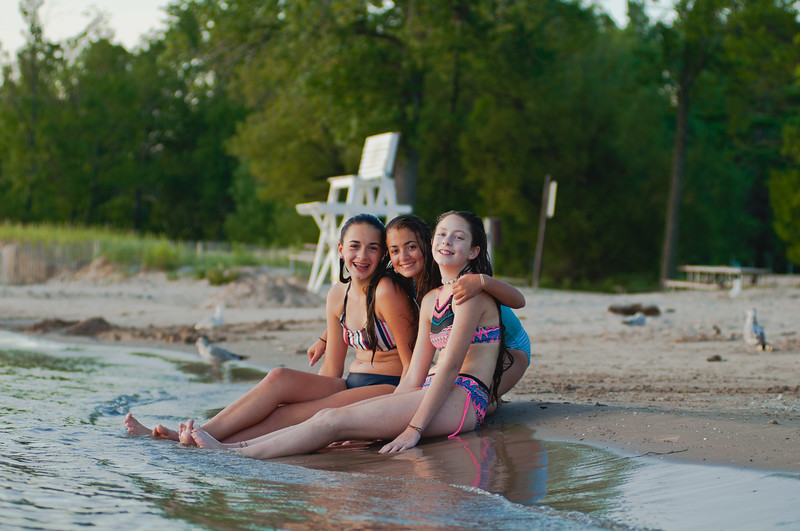 Liv at Beach-100