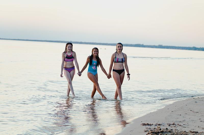Liv at Beach-102