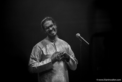 2016-11-19 Tensta Gospel Choir-web-18